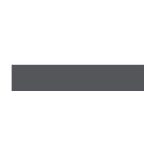 bt investment management