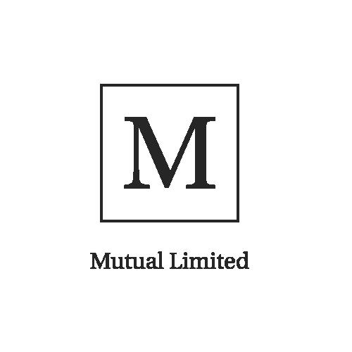 mutual limited