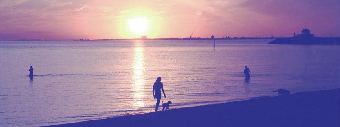 gl st kilda beach3